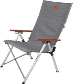 Camp4 Joplin Luxus Campingsessel (0404065N.C09)