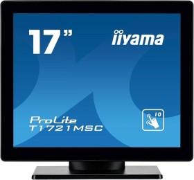 "iiyama ProLite T1721MSC-B1, 17"""