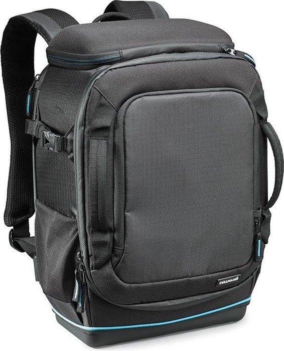Cullmann Peru 400+ backpack black (94895)