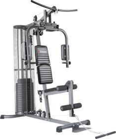 Hammer Ultra Kraftstation (9030)