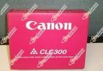 Canon Toner 1431A002 magenta