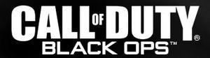 Call of Duty: Black Ops (English) (Wii)