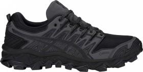 Asics gel-Fujitrabuco 7 GTX black/dark grey (men) (1011A209-001)