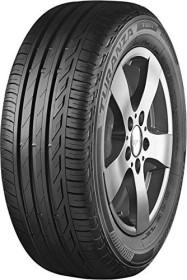 Bridgestone Turanza T001 215/45 R17 91W XL