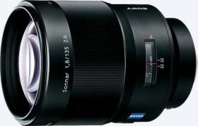 Sony 135mm 1.8 black (SAL-135F18Z)