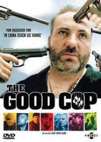 The Good Cop