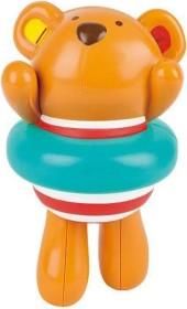 Multi Hape E0204 Teddy geht planschen Spielzeug
