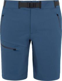 VauDe Badile Hose kurz fjord blue (Herren) (04630-843)