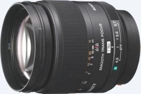 Sony 135mm 2.8 STF black (SAL-135F28)