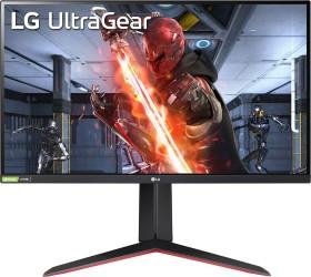 """LG UltraGear 27GN650-B, 27"""""""