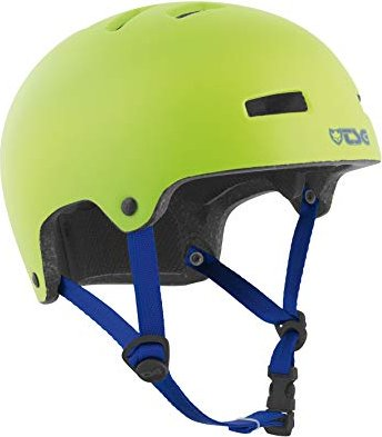 TSG Superlight Helm -- via Amazon Partnerprogramm
