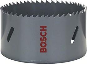 Bosch HSS bimetal hole saw 95mm, 1-pack (2608584130)