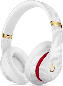 Beats by Dr. Dre Studio3 Wireless NBA Collection Raptors White