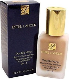 Estée Lauder Double Wear Stay-in-Place Liquid Makeup 2C1 Pure Beige, 30ml