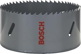 Bosch Professional HSS Bimetall Lochsäge 105mm, 1er-Pack (2608584132)