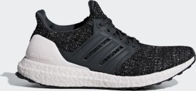 adidas Ultra Boost core black/carbon/orchid tint (Damen) (DB3210)