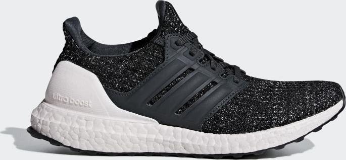adidas Ultra Boost core black/carbon