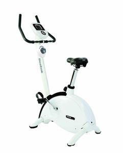 Reebok i-bike s Exercise Bike