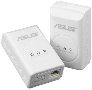 ASUS PL-X32M kit