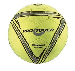 Pro-Touch football Force Indoor