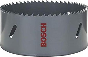 Bosch HSS bimetal hole saw 108mm, 1-pack (2608584135)