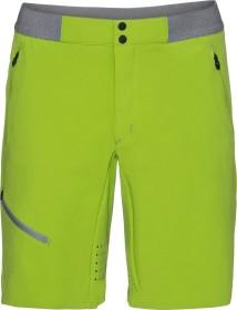 VauDe Scopi LW II Hose kurz chute green (Herren) (40959-459)