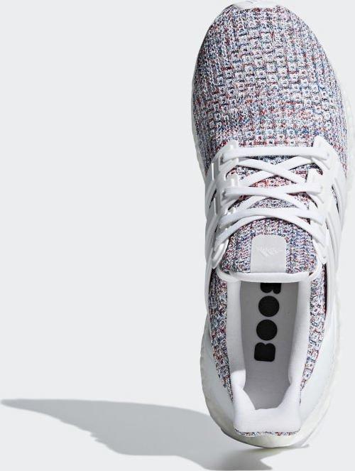 Reddamendb3211 Ftwr Ultra Boost Adidas Whiteactive rsCtQhdxB