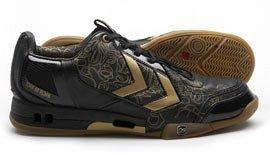 Hummel 9.3.1 PIO handball shoes