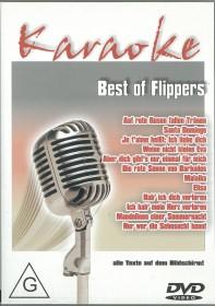 Karaoke: Best of Flippers (DVD)