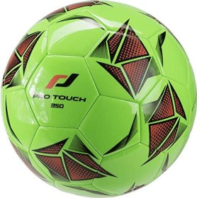 Pro-Touch Fußball Force 350 Lite
