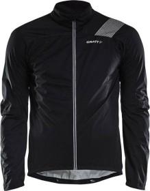 Craft Verve Rain cycling jacket black (men) (1904991-9999)
