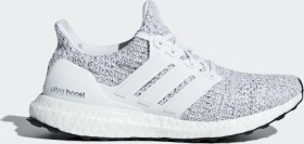 adidas Ultra Boost ftwr white/non dyed (Damen) (F36124)