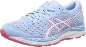 Asics Gel-Cumulus 20 GS skylight/white (Junior) (1014A003-402)