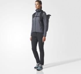 adidas Terrex Allseason Hose lang schwarz ab € 120,96 (2020