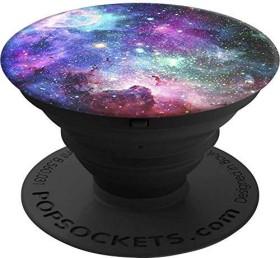 PopSockets PopGrip Blue Nebula (96493)