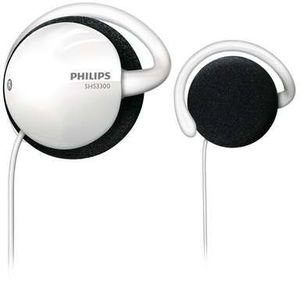 Philips SHS3300