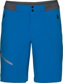 VauDe Scopi LW II Hose kurz radiate blue (Herren) (40959-946)
