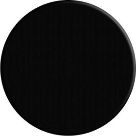 PopSockets PopGrip schwarz (96490)