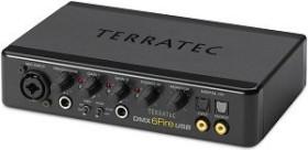 TerraTec DMX 6Fire USB (10546)