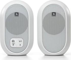 JBL One Series 104-BTW weiß, Paar