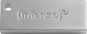 Intenso Premium Line 64GB, USB-A 3.0 (3534490)
