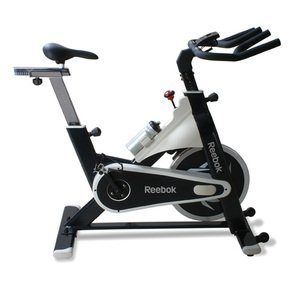 Reebok Spinbike B 4.5s Exercise Bike
