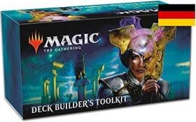 Magic the Gathering Theros Jenseits des Todes Deckbau-Box