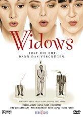 Widows - Erst die Ehe, dann das Vergnügen