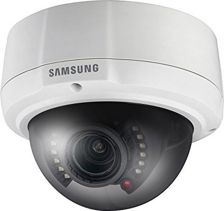 Samsung SCV-2081RP -- via Amazon Partnerprogramm