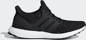 adidas Ultra Boost core black/ftwr white (Damen) (F36125)
