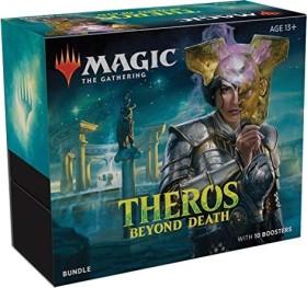 Magic the Gathering Theros Jenseits des Todes Bundle