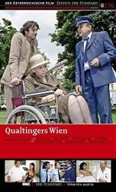 Qualtingers Wien (DVD)