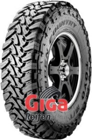Toyo Open Country M/T 235/85 R16 120/116P (1575953)