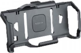 Nokia CR-120 Gerätehalter
